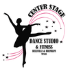 CENTER STAGE DANCE & FITNESS